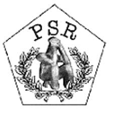 Partidul Socialist Roman PSR