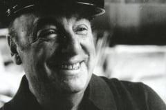 Pablo Neruda va fi exhumat - se banuieste ca a fost otravit