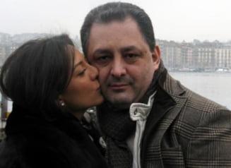 Pacaleli, gafe si lucruri amuzante in politica romaneasca, in 2012 - Sondaj Ziare.com