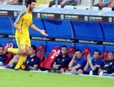 Pacalit de bulgari, Hamza negociaza cu Steaua
