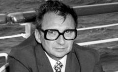 Pacepa, apel la Iohannis: Sa faca lumina in cazul asasinarii a doi jurnalisti de catre Securitate