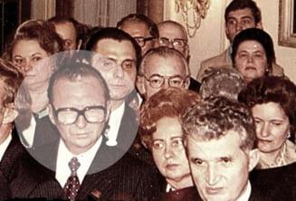 Pacepa dezvaluie motivul care l-a facut sa paraseasca Romania in '78