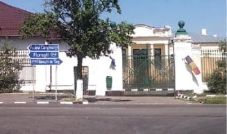 Pacient mort într-un azil din România după ce-a fost bătut de asistentul medical. Faptele care au condus la accidentul fatal