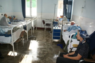 Pacientii vor sa faca parte din echipa pentru noul proiect al Legii sanatatii