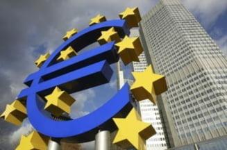 Pactul verde european, adoptat. Ce cuprinde planul pentru reducerea la zero a poluarii aerului, apei si solului