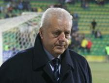 Padureanu: Am demonstrat ca meritam sa avem echipa in Liga I