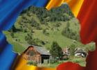 Pagina in care spui si gasesti totul despre Muntenii de Sus