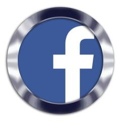 Paginile de Facebook vor putea folosi functia Stories