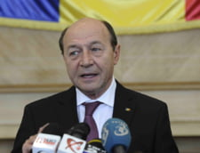 Palatul Cotroceni a devenit oficial sediu de partid (Opinii)