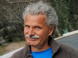 Paleogenetica poate face armistițiu între latiniști și dacopați?