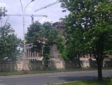 Paleologu: Biserica pierde suflete, cu fiecare ban dat de unii politicieni