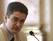 Paleologu: Ce noroc are Elena Udrea, a primit scrisoare de la Chiliman...