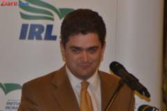 Paleologu: Greu putea alege presedintele un moment mai prost pentru a-si anunta candidatura
