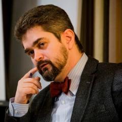 """Paleologu crede ca USR la guvernare ar fi """"un esec garantat"""", PNL e intr-o dependenta vicioasa, iar Iohannis """"a compromis si tacerea"""""""