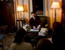 Paleologu vrea sa candideze independent la parlamentare