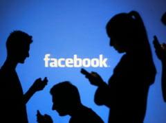 Palestinian arestat de Israel pentru ca Facebook a tradus gresit o postare