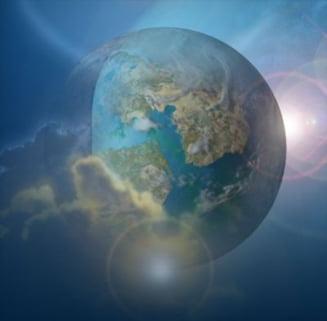 Pamantul are o sora geamana - o noua planeta ar putea fi locuita