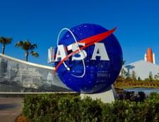 Pamantul va ramane in bezna totala in luna decembrie 2014, conform NASA - stire falsa?