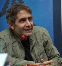 Pambuccian: In Romania se depun eforturi supranaturale ca sa nu se intample nimic - Interviu