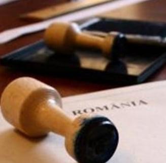 Pambuccian: Sistemul de vot german ar aduce in Parlament si oameni competenti
