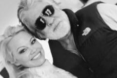 "Pamela Anderson explica mariajul de 12 zile prin care a trecut recent: ""A fost ca un pranz bizar"""