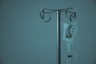 Pană de curent într-un spital din Iordania, la secția de ATI. Doi pacienți au murit
