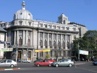 Pana de candidati la ASE: Se scoate examenul de admitere din toamna