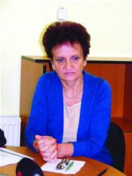 Pana la organizarea unui concurs, Mihaita Cretulescu ramane manager la Spitalul Judetean