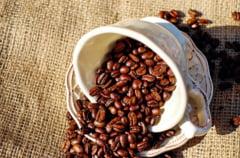 Pana la urma, cafeaua face sau nu rau inimii? Concluzia neasteptata la care au ajuns cercetatorii