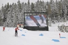 Panasonic, partener oficial al Jocurilor Olimpice de Iarna 2010