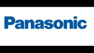 Panasonic inregistreaza pierderi de 5 miliarde de dolari
