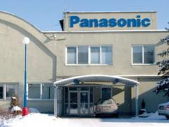 Panasonic renunta treptat si la DVD playere - nimic nu mai merge