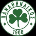 Panathinaikos a castigat play-off-ul in Grecia