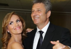 Pandele: Marinarii sunt invatati sa plece de acasa, inteleg nemultumirea comandantului Basescu