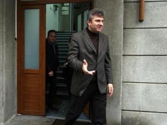 Pandele: PSD se gaseste intr-o criza de diabet politic