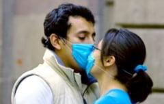 Pandemia care speria omenirea acum patru ani poate reveni oricand