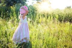 Pandemia copiilor: trei luni de lectii pierdute, dar o mare lectie de viata castigata