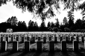 Pandemia de COVID-19 a ucis mai mulţi americani decât gripa spaniolă din 1918-1919 BILANȚ