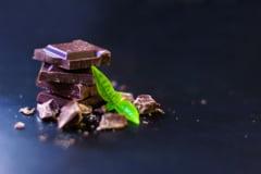 Pandemia le-a crescut pofta de dulce. Americanii au mancat mai multa ciocolata in ultimele 4 luni