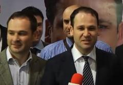 Pandora Papers: Frații Robert și Ionuț Negoiță, rețea de firme offshore finanțate de la bugetul Primăriei Sectorului 3