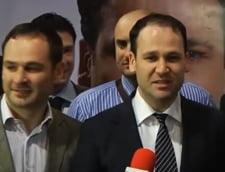 Pandora Papers: Fratii Robert si Ionut Negoita, retea de firme offshore finantate de la bugetul Primariei Sectorului 3