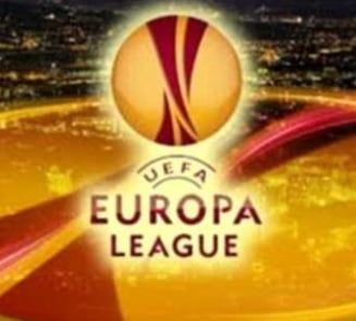 Pandurii Targu Jiu si-a aflat adversarele din grupele Europa League