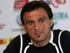Panduru: Bibiskov si Tininho vor pleca de la Steaua
