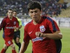 Panduru: Daca luam titlul, Tanase poate sa plece la Galatasaray