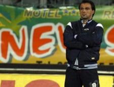 Panduru: Daca pierdem meciul cu Fenerbahce nu stiu ce sanse mai avem