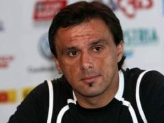 Panduru: Europa League nu e buna pentru Steaua