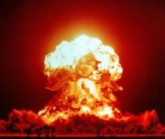 Panetta: Daca Iranul fabrica bomba nucleara, SUA au un an la dispozitie sa reactioneze