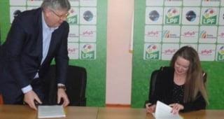 Panica in Liga 1: un scenariu apocaliptic loveste fotbalul romanesc