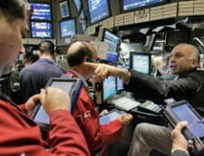 Panica la Bursa, oamenii de afaceri cer anchetarea lui Patriciu