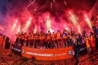 """Panica la CFR Cluj dupa tragerea la sorti a preliminariilor Champions League: """"Preferam oricare alta echipa"""""""
